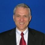 Bill Wesler