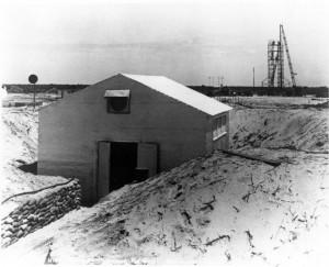 3 Blockhouse back G-0510