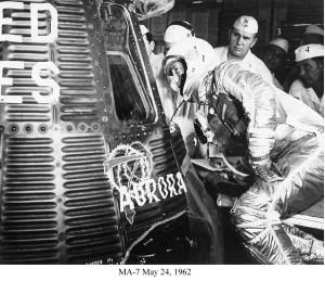 MA-7 May 24, 1962 copy