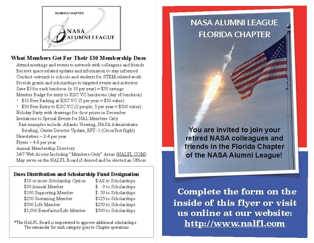 NALFL Membership Flyer_Page_1